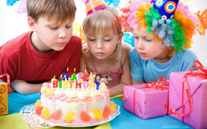 decoracion-de-fiestas-cumpleaños-infantiles